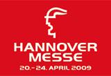 hm09_logo_de