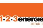 0000_123energie