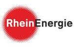 0018_rhein-energie