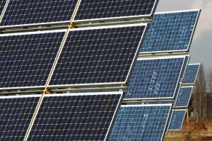 Wird Stromerzeugung nun Privatsache?