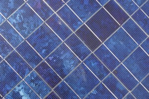 solar-ablestock