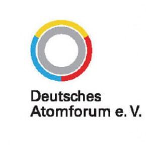 atomforum-logo