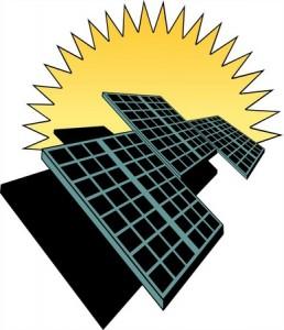 solarzellen-zeichnung-liquidlibrary