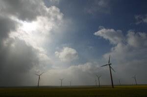 windkraft-3-photos