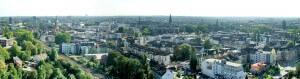 Bochum_Simplicius-wiki
