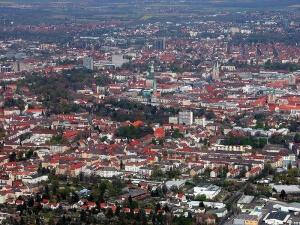 Braunschweig_Brunswick_wiki