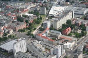 Cottbus_sunibla-wiki
