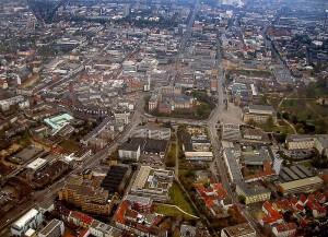 Darmstadt-Christoph-Wagener-edited-by-LSDSL-wiki