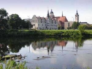 Dessau_nikater-wiki