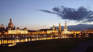 Dresden_MalteF-wiki