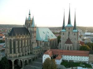 Erfurt_Thuringius-wiki