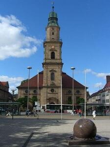 Erlangen-daniel-arnold-wiki