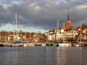 Flensburg_mbrodt-wiki