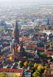 Freiburg_Rebecca-Davies-wiki