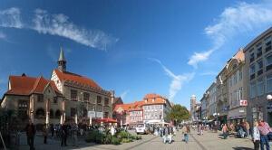 Goettingen-Daniel-Schwen-wiki
