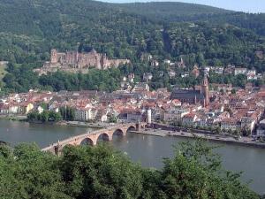 Heidelberg-Christian-Bienia-wiki