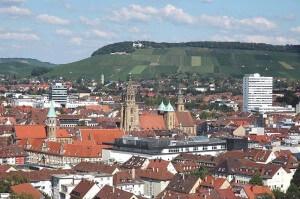 Heilbronn_Innenstadt_Kjunix-wiki