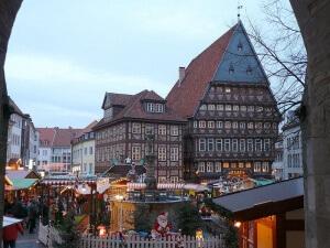 Hildesheim_ramessos-wiki