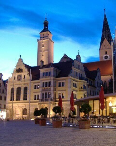 Ingolstadt-Brian Clontarf-wiki