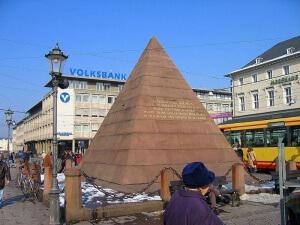 Karlsruhe_wiki