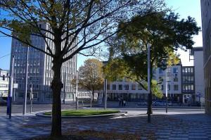 Kassel-Guido Bockamp-wiki
