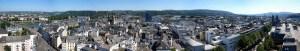 Koblenz_Holger-Weinandt-wiki