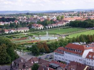 Ludwigsburg_richard-herrmann-wiki