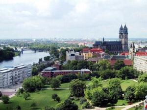 Magdeburg-Chris 73 Talk-wiki