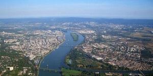 Mainz_AmtingJ-wiki