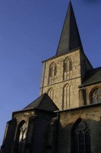 Moenchengladbach-Johannes Aubele-wiki