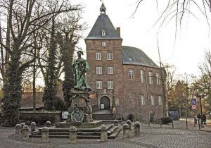 Moers-Hans-Peter-Schaefer-wiki