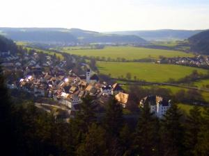 Muehlheim_Andreas Frick-wiki