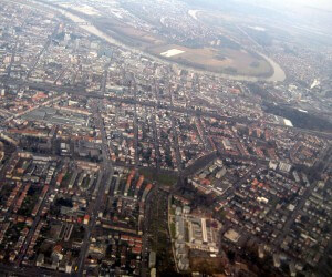 Offenbach-Christos-Vittoratos-wiki