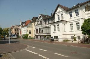 Oldenburg-WilfriedC-wiki