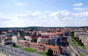 Potsdam-Expdm-wiki