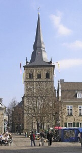 Ratingen_wikipedia