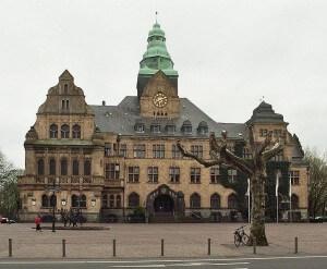 Recklinghausen_wiki