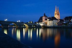 Regensburg-Karsten-Doerre-wiki