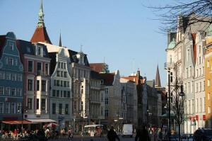 Rostock-Michael Paul Gollmer-wiki