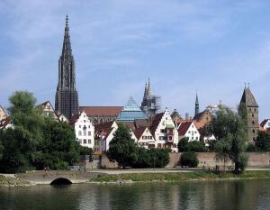 Ulm-Candidus-wiki
