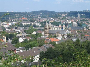 Wuppertal_wiki
