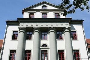 chemnitz-Sandro Schmalfuß-wiki