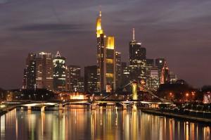 frankfurt_nicolas17-wiki