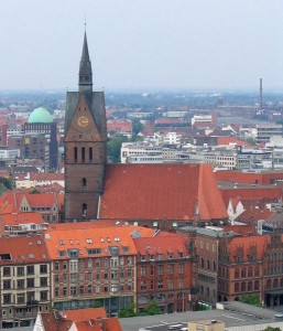 hannover_wiki