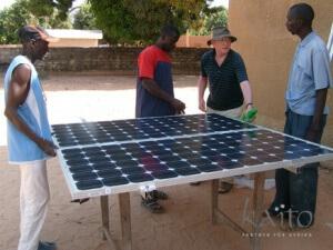 kaito-solarstrom-afrika_kaito