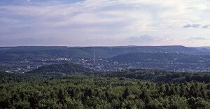 saarbrücken-Dirk Weishaar-wiki