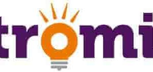 stromino-logo