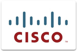 Cisco_11