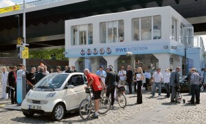 rwe-elektro-auto