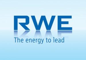 logo_RWE_web